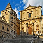 Chiesa di San Francesco all'Immacolata