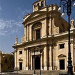 Chiesa Madre San Giuseppe