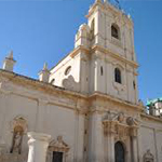 Chiesa Madre di San Sebastiano