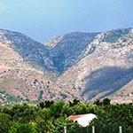 Monti Iblei