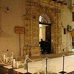 Palazzo Lutri