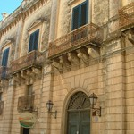 Palazzo Tasca
