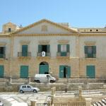 Palazzo del Vescovado
