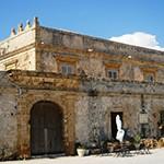 Palazzo di Villadorata