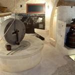 Museo del Palmento e Frantoio