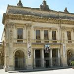 Teatro Comunale Tina di Lorenzo