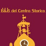 B&B del Centro Storico