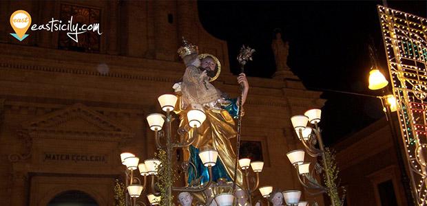 La tradizione di San Giuseppe