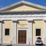 Teatro Naselli