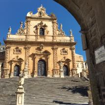 Duomo di San Pietro