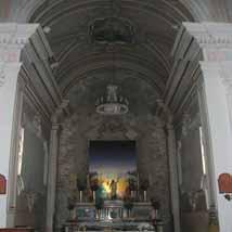 Chiesa Sant'Antonio di Padova