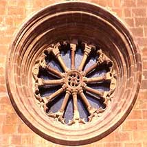 Chiesa del Carmine e attiguo Convento