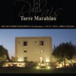 Relais Torre Marabino